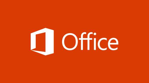 Najpopularniejszy pakiet biurowy – Microsoft Office – bez niego praca byłaby trudna