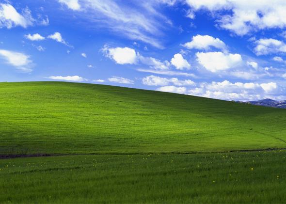 Windows XP – system, bez którego użytkownicy nie wyobrażali sobie życia