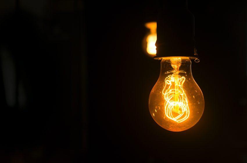 Chińczycy zostaną bez prądu? Władze wstrzymują dostawy